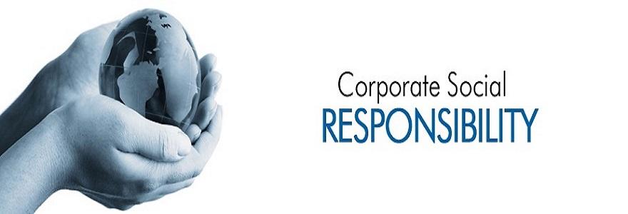 Al Sami Corporate Social Responsibility (CSR).